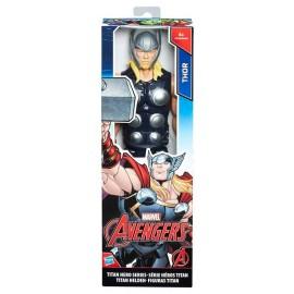 Thor FiguraTitan