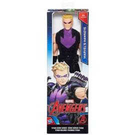 Figura Avengers Titan