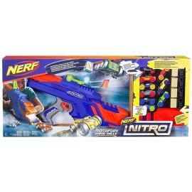 Nerf Nitro Rapid Rally