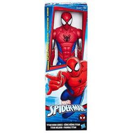 Spiderman Titan C0019