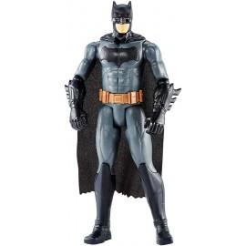 Figura Batman DC Titan