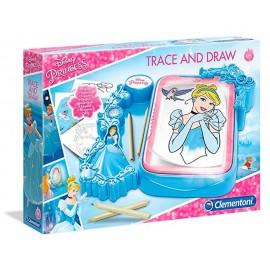 Diseña la Moda Princesas