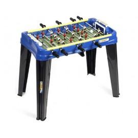 Futbolin Palau 8025