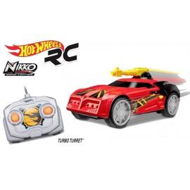 Coche R/C Hot Wheels