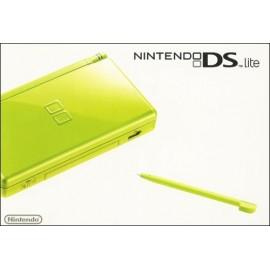 Nintendo DS Verde
