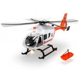 Helicoptero Gigante 65cm.