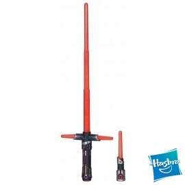 Espada Kylo Ren Star Wars