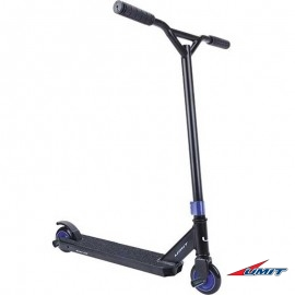 Patinete Scooter Acrobatico
