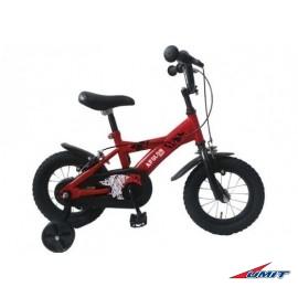 "Bicicleta 12"" Apolo"