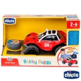 Bobby R/C Chicco