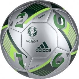Balon Euro Adidas