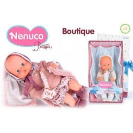 Nenuco Boutique Baby