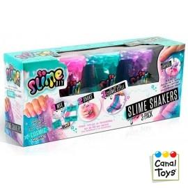 Slime Pack 3 Original