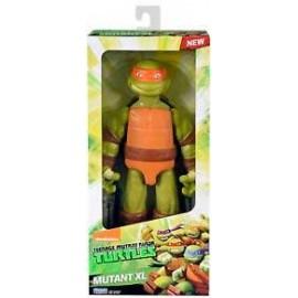 Tortuga Ninja XL Surtida