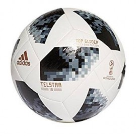 Balon Adidas Russia 2018