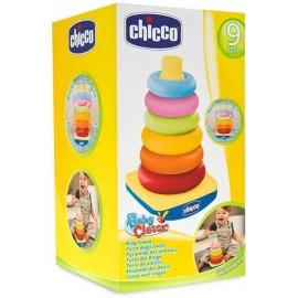 Piramide Clasica Chicco