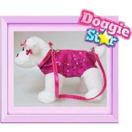 Perro Doggie Star Surtido