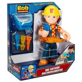 Bob Cinturon Multiherramientas