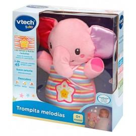 Teompita Melodias