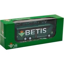 Autobus Real Betis