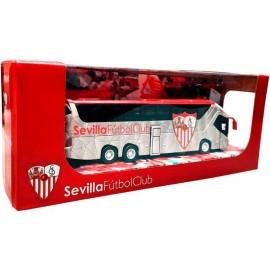Autobus Sevilla FC