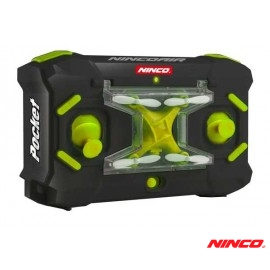 Micro Dron Ninco