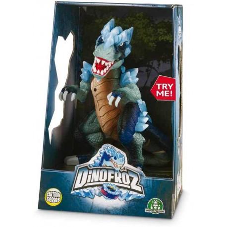 Dinofroz Dino T-Rex