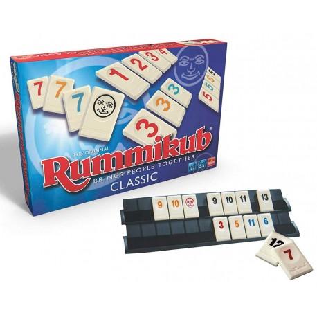 Rummikub Classic Original