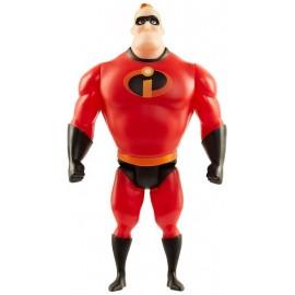 Figura Titan Mr. Increible