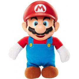 Super Mario Saltador