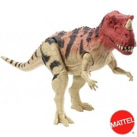 Jurassic World Ceratosaurus