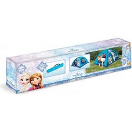 Tienda de Campaña Frozen