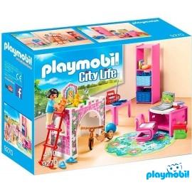 Habitacion Infantil 9270