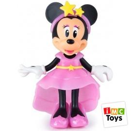 Minnie Pretty Pop