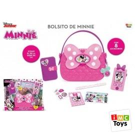 Bolsito de Minnie