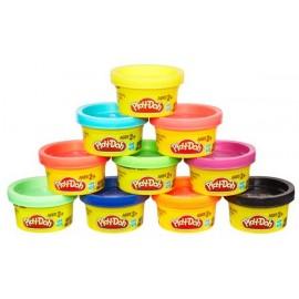 Play Doh Plasti Fiesta