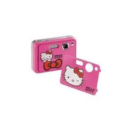 Camara Hello Kitty 3.1 Mp.