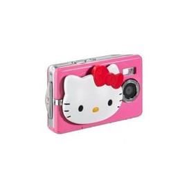 Camara Hello Kitty 5 Mp.
