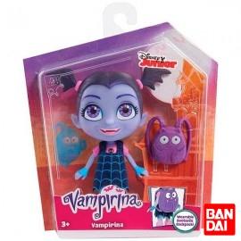 Vampirina Basica Blister