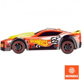 Coche R/C Hot Wheels 1/24