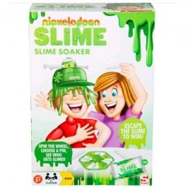Slime Gorro Mojon
