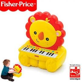 Piano Leon