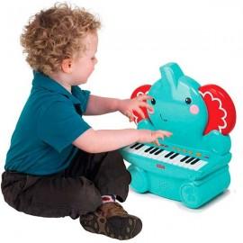 Piano Elefante