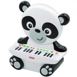 Piano Oso Panda