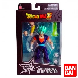 Figura Dragon Ball Vegeto