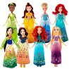 Princesa Disney Surtida