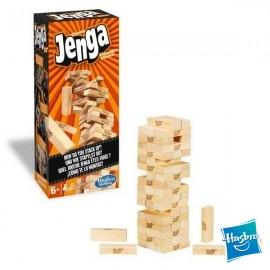 Jenga Original