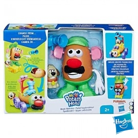 Mr. Potato Head 23Pz.