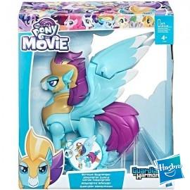 My Little Pony Guardian Electrico