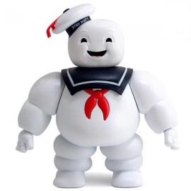 Figura Ghostbusters Hombre de Marshmallow